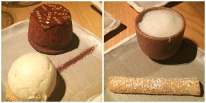 PicMonkey_zuma desserts